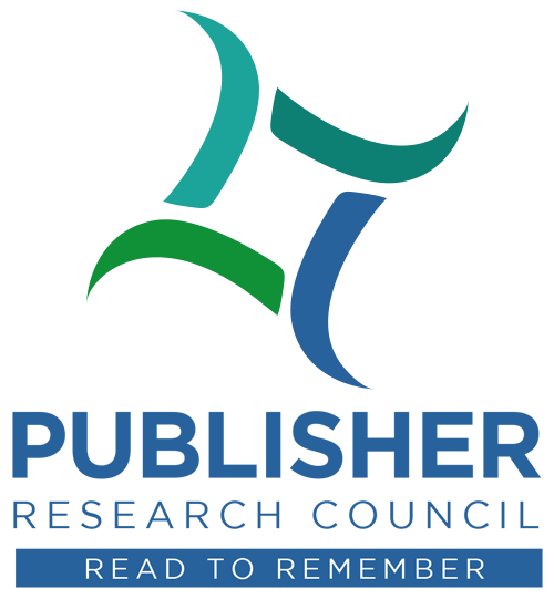 Publisher Research Council of SA